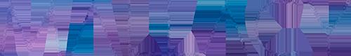 Mallacy Logo