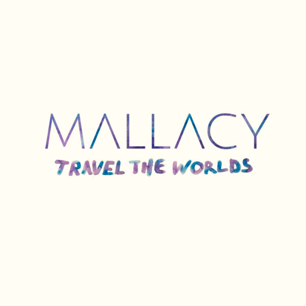 Mallacy Travel The Worlds