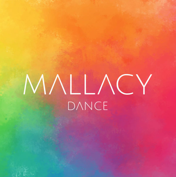 Mallacy Dance