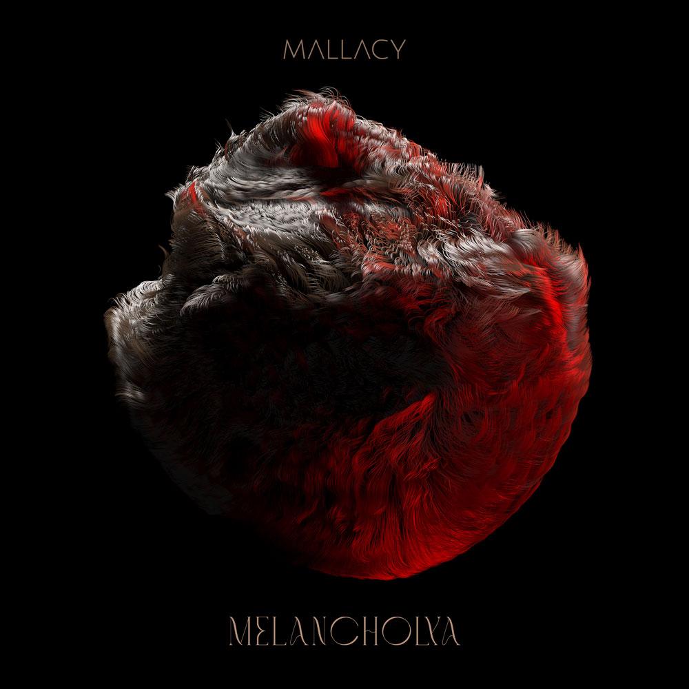Mallacy – Melancholya